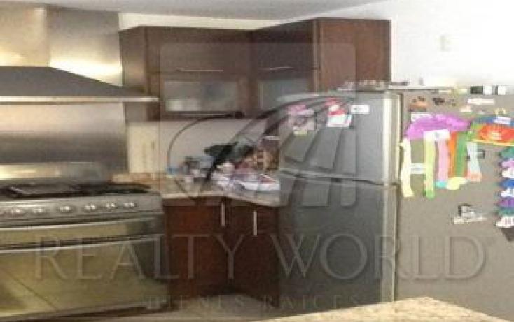 Foto de casa en renta en 1102, cumbres san agustín 2 sector, monterrey, nuevo león, 887703 no 06