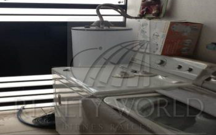 Foto de casa en renta en 1102, cumbres san agustín 2 sector, monterrey, nuevo león, 887703 no 08
