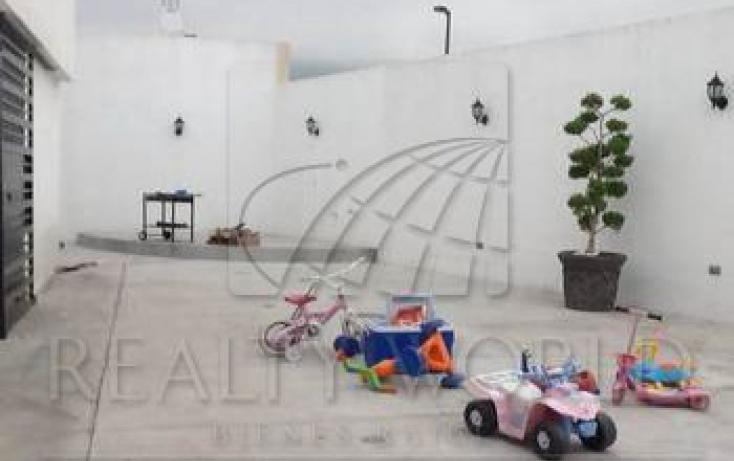 Foto de casa en renta en 1102, cumbres san agustín 2 sector, monterrey, nuevo león, 887703 no 10