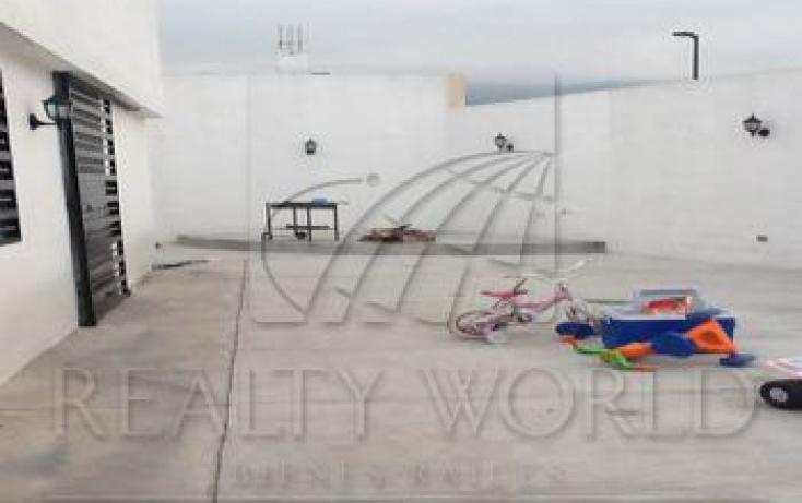 Foto de casa en renta en 1102, cumbres san agustín 2 sector, monterrey, nuevo león, 887703 no 11