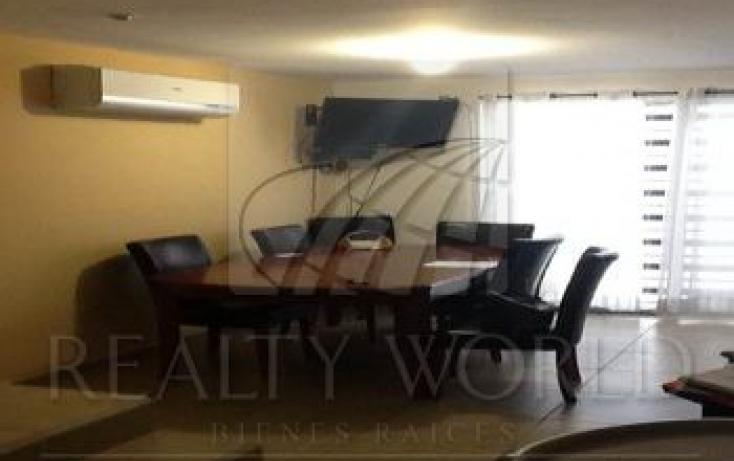 Foto de casa en renta en 1102, cumbres san agustín 2 sector, monterrey, nuevo león, 887703 no 12