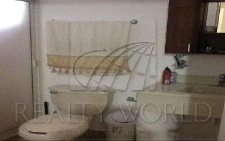Foto de casa en renta en 1102, cumbres san agustín 2 sector, monterrey, nuevo león, 887703 no 13