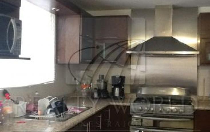 Foto de casa en renta en 1102, cumbres san agustín 2 sector, monterrey, nuevo león, 887703 no 14