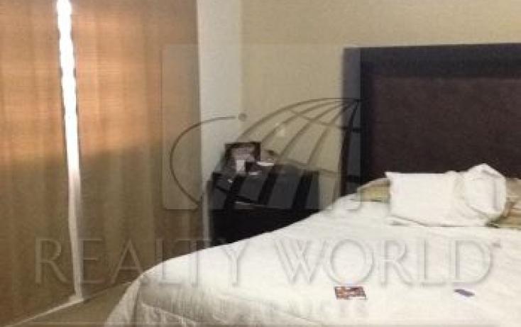 Foto de casa en renta en 1102, cumbres san agustín 2 sector, monterrey, nuevo león, 887703 no 15