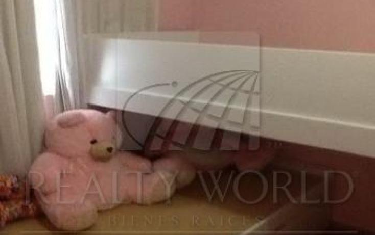 Foto de casa en renta en 1102, cumbres san agustín 2 sector, monterrey, nuevo león, 887703 no 16