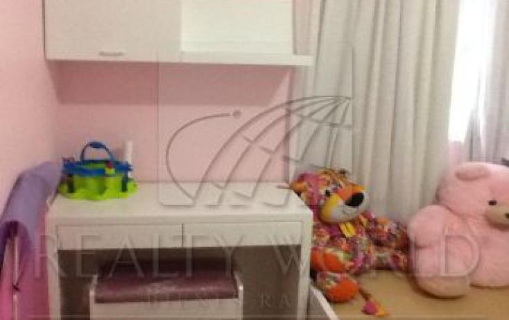 Foto de casa en renta en 1102, cumbres san agustín 2 sector, monterrey, nuevo león, 887703 no 17