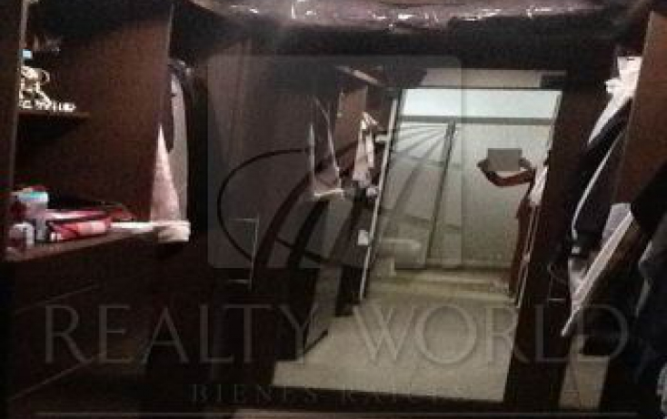 Foto de casa en renta en 1102, cumbres san agustín 2 sector, monterrey, nuevo león, 887703 no 20