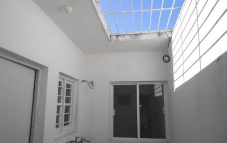 Foto de departamento en renta en  1102, formando hogar, veracruz, veracruz de ignacio de la llave, 415974 No. 04