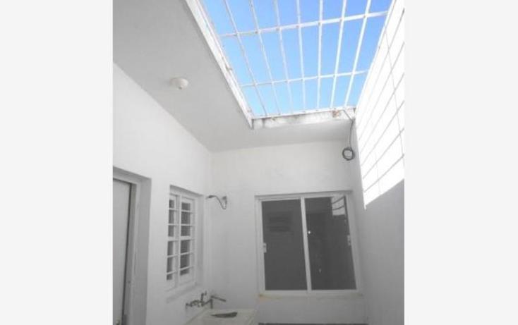 Foto de departamento en renta en  1102, formando hogar, veracruz, veracruz de ignacio de la llave, 415974 No. 05