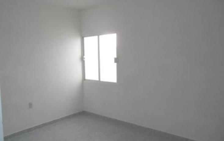 Foto de departamento en renta en  1102, formando hogar, veracruz, veracruz de ignacio de la llave, 415974 No. 06