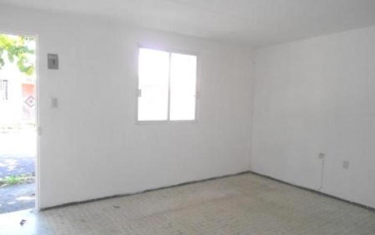 Foto de departamento en renta en  1102, formando hogar, veracruz, veracruz de ignacio de la llave, 415974 No. 08