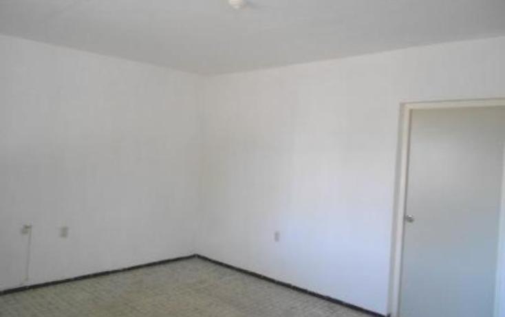 Foto de departamento en renta en  1102, formando hogar, veracruz, veracruz de ignacio de la llave, 415974 No. 09