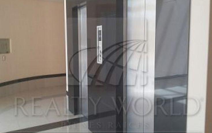 Foto de departamento en venta en 1102, morelos 2a secc, toluca, estado de méxico, 1024583 no 04