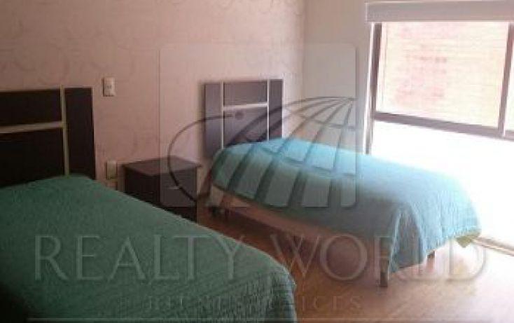 Foto de departamento en venta en 1102, morelos 2a secc, toluca, estado de méxico, 1024583 no 11