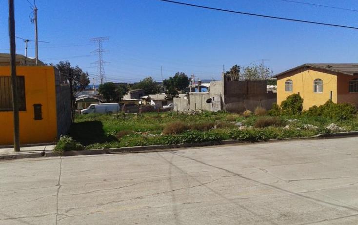 Foto de terreno habitacional en venta en  1103, constituci?n, playas de rosarito, baja california, 1734406 No. 02