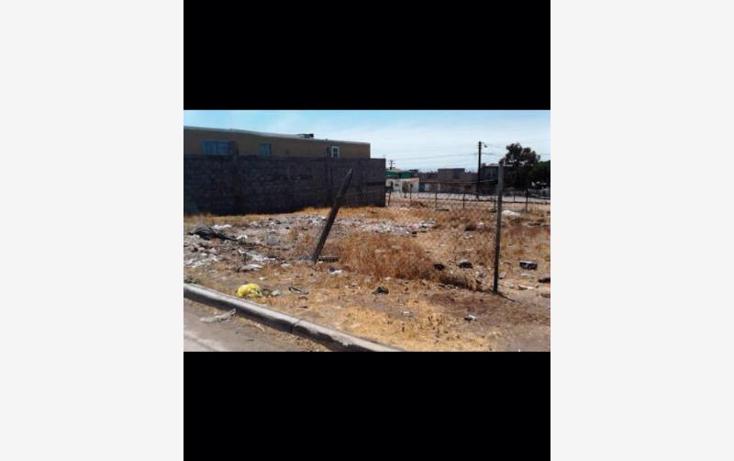 Foto de terreno habitacional en venta en  1103, constituci?n, playas de rosarito, baja california, 1734406 No. 04