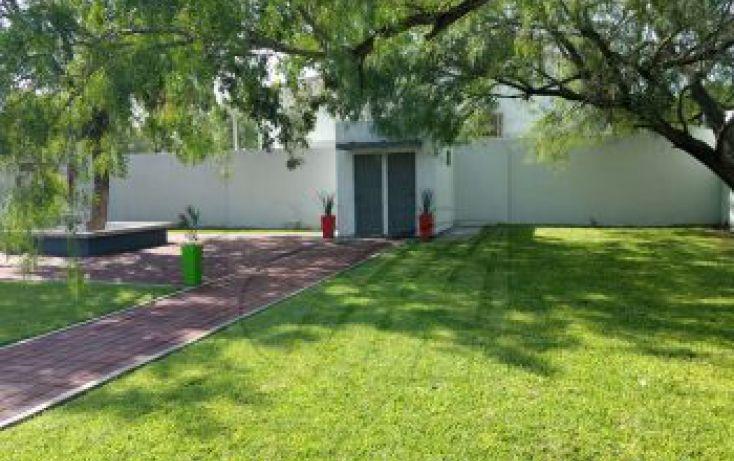 Rancho en villas campestres en venta en id 3011794 for Villas campestre durango