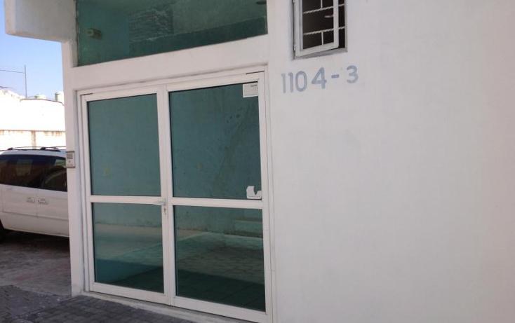 Foto de oficina en renta en  1104 altos, los volcanes, puebla, puebla, 380255 No. 05