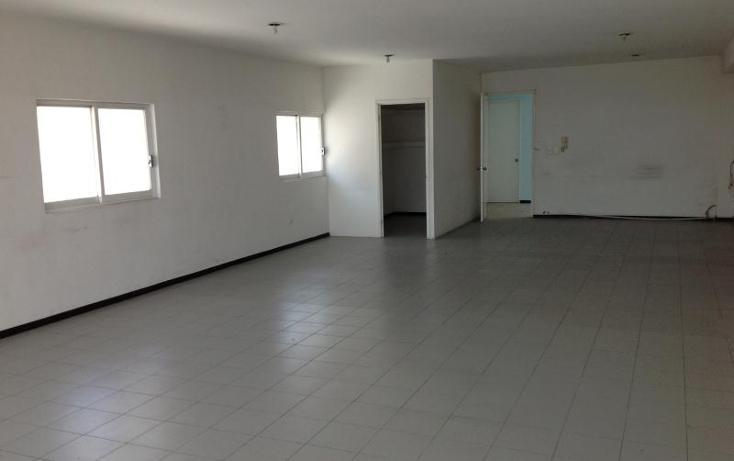 Foto de oficina en renta en  1104 altos, los volcanes, puebla, puebla, 380255 No. 07