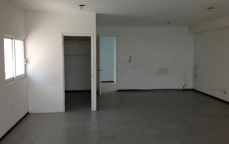 Foto de oficina en renta en  1104 altos, los volcanes, puebla, puebla, 380255 No. 10