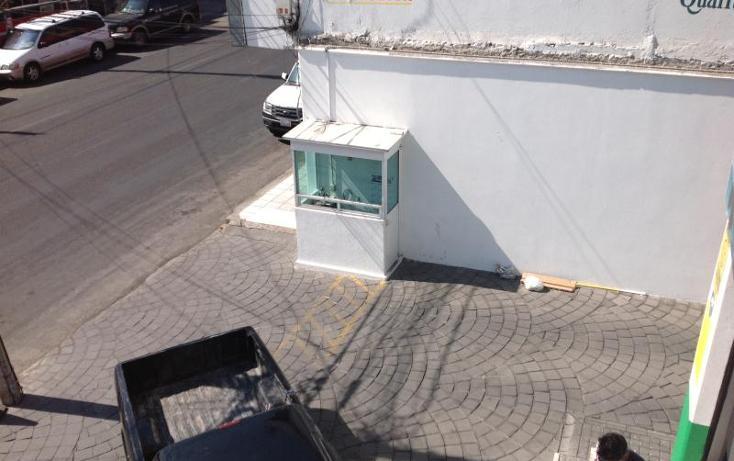 Foto de oficina en renta en  1104 altos, los volcanes, puebla, puebla, 380255 No. 13