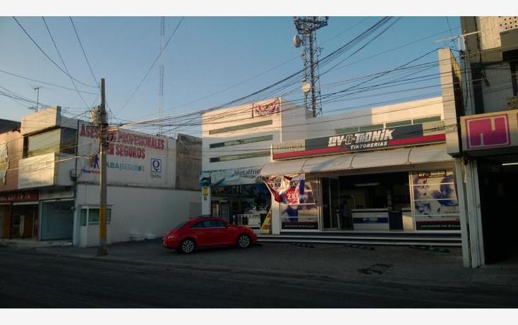 Foto de oficina en renta en  1104 altos, los volcanes, puebla, puebla, 380255 No. 14