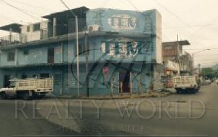 Foto de oficina en venta en 1104, monterrey centro, monterrey, nuevo león, 831697 no 01