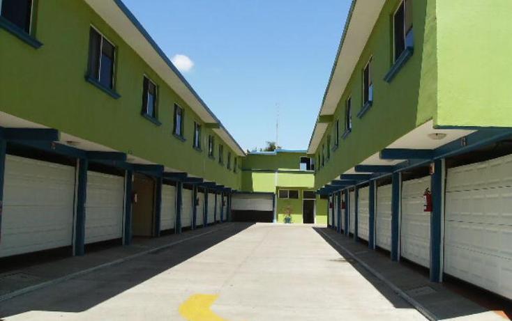 Foto de edificio en venta en  1105, 18 de marzo, centro, tabasco, 396477 No. 01