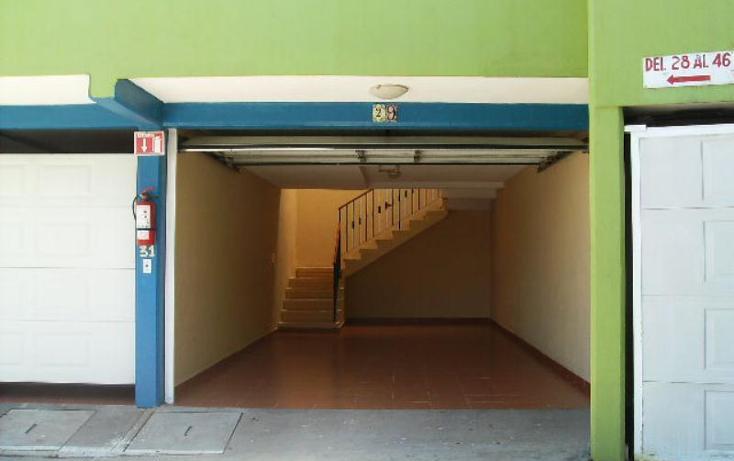 Foto de edificio en venta en  1105, 18 de marzo, centro, tabasco, 396477 No. 05