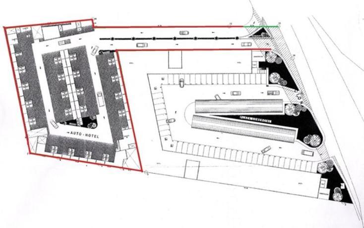 Foto de edificio en venta en  1105, 18 de marzo, centro, tabasco, 396477 No. 09