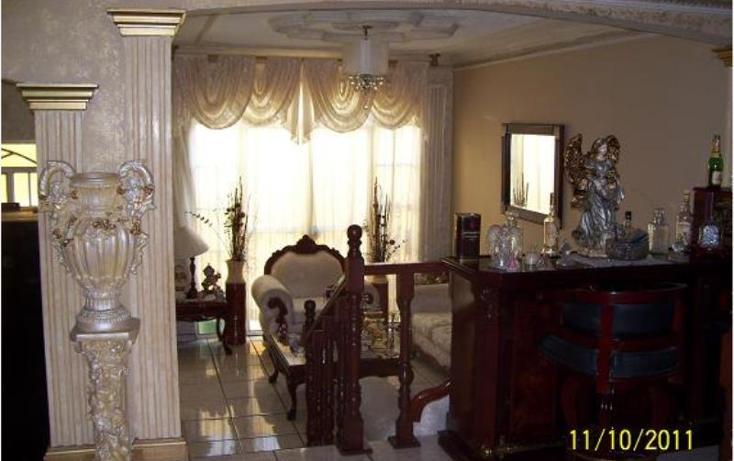 Foto de casa en venta en  1106, pinar de la calma, zapopan, jalisco, 2699115 No. 04