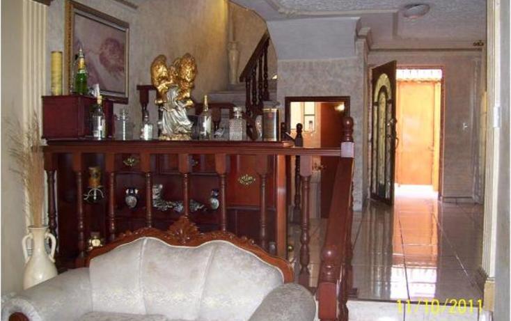 Foto de casa en venta en  1106, pinar de la calma, zapopan, jalisco, 2699115 No. 06