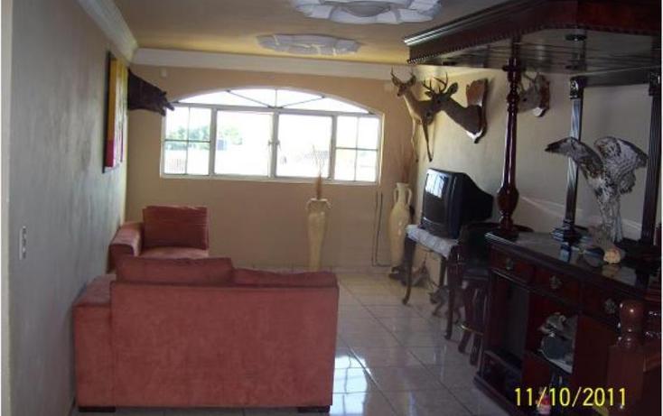 Foto de casa en venta en  1106, pinar de la calma, zapopan, jalisco, 2699115 No. 08