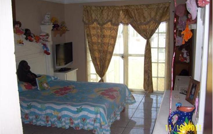 Foto de casa en venta en  1106, pinar de la calma, zapopan, jalisco, 2699115 No. 09