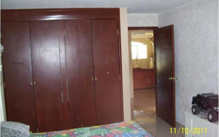 Foto de casa en venta en  1106, pinar de la calma, zapopan, jalisco, 2699115 No. 10