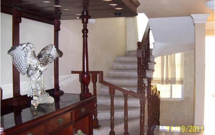 Foto de casa en venta en  1106, pinar de la calma, zapopan, jalisco, 2699115 No. 12