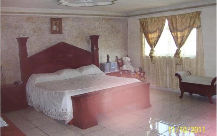 Foto de casa en venta en  1106, pinar de la calma, zapopan, jalisco, 2699115 No. 13