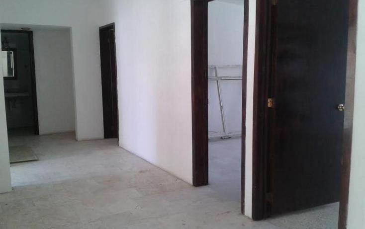 Foto de casa en venta en  1107, el mirador, tuxtla gutiérrez, chiapas, 967397 No. 03