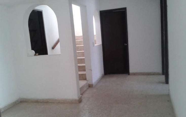 Foto de casa en venta en  1107, el mirador, tuxtla gutiérrez, chiapas, 967397 No. 04