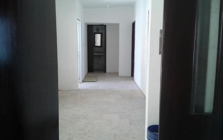 Foto de casa en venta en  1107, el mirador, tuxtla gutiérrez, chiapas, 967397 No. 05