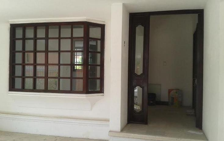 Foto de casa en venta en  1107, el mirador, tuxtla gutiérrez, chiapas, 967397 No. 06