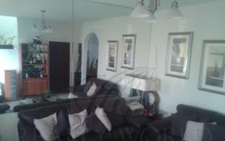 Foto de casa en venta en 1107, las plazas, monterrey, nuevo león, 1910752 no 03