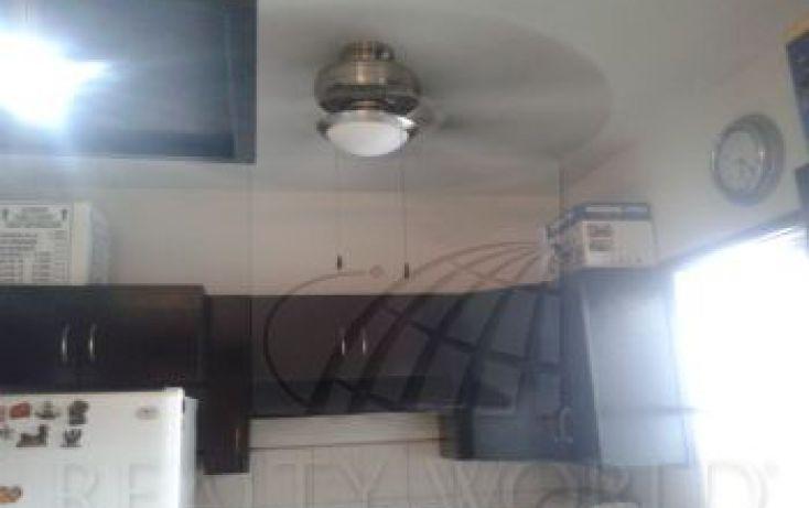 Foto de casa en venta en 1107, las plazas, monterrey, nuevo león, 1910752 no 07