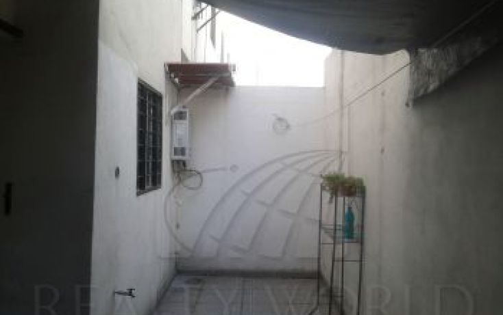 Foto de casa en venta en 1107, las plazas, monterrey, nuevo león, 1910752 no 10