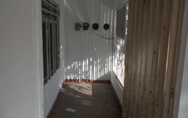 Foto de casa en venta en  1107, lic. josé lópez portillo, aguascalientes, aguascalientes, 1655852 No. 03