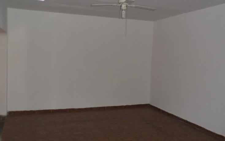 Foto de casa en venta en  1107, lic. josé lópez portillo, aguascalientes, aguascalientes, 1655852 No. 04