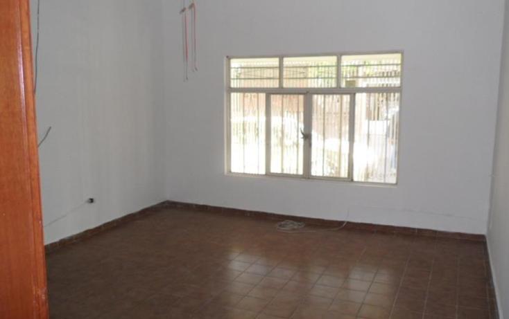 Foto de casa en venta en  1107, lic. josé lópez portillo, aguascalientes, aguascalientes, 1655852 No. 05