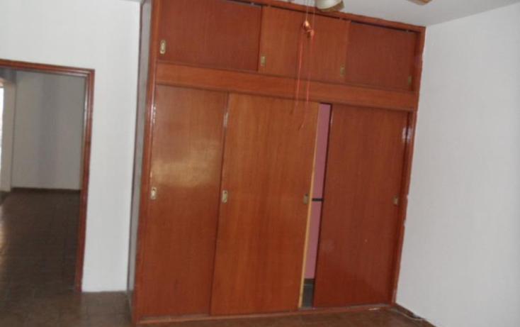 Foto de casa en venta en  1107, lic. josé lópez portillo, aguascalientes, aguascalientes, 1655852 No. 06