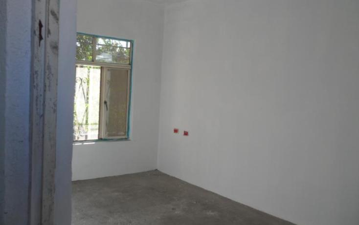 Foto de casa en venta en  1107, lic. josé lópez portillo, aguascalientes, aguascalientes, 1655852 No. 13