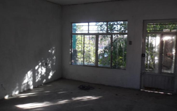 Foto de casa en venta en  1107, lic. josé lópez portillo, aguascalientes, aguascalientes, 1655852 No. 14